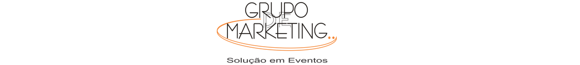 Grupo de Marketing